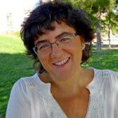 Silvia Castillo Belmonte