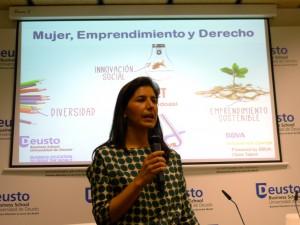 Ana Ruiz Met