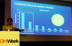 Arturo Marin Facebook Mobile