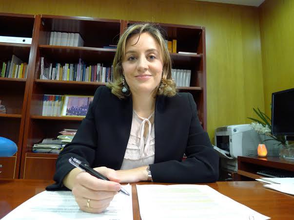 Delegada del Gobierno para la Violencia de género.jpg 2