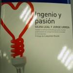 Ingenio y pasión