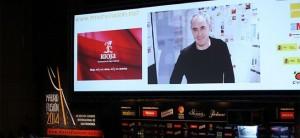 Ferran Adria Madrid Fusion ok