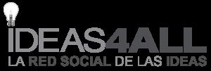 Logo I4A-1600x540-es (1)