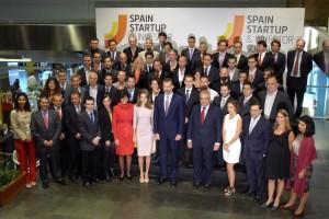 María Benjumea Spain Investtor Summit 2013