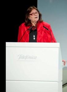 ana-maria-llopis-educa-red