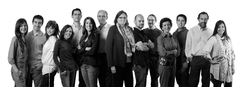 ideas4all-team-2012-795x284