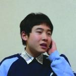 Naoki Higashida2 (c)Miki Higashida (1)