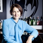 SandyMayo_Senior Global Category Director Vermouth and Sparkling Wines