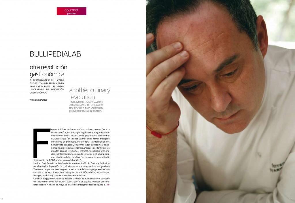 Revista Excelente Iberia-1