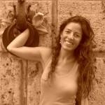 Monica Marcos MET