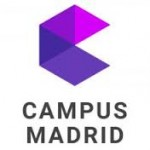 Campus Madrid logo