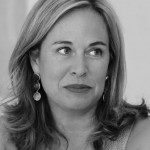 Elena Gómez del Pozuelo presidenta Adigital
