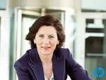 Helena Herrero Managing Director de Hewlett Packard en España y Portugal