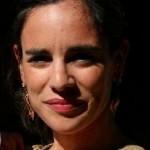 María González Ordóñez, Directora de área Legal de Google